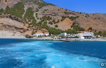 Agia-Roumeli-view-from-the-boat