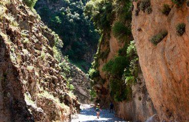 Agia-Irene-Walk