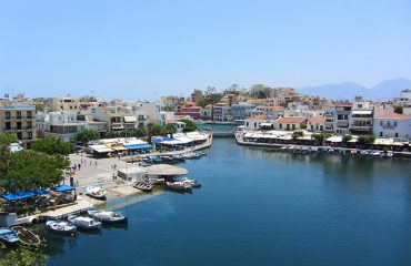 Agios-Nicolaos-Voulismeni-lake