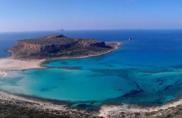 Balos-Lagoon-Above