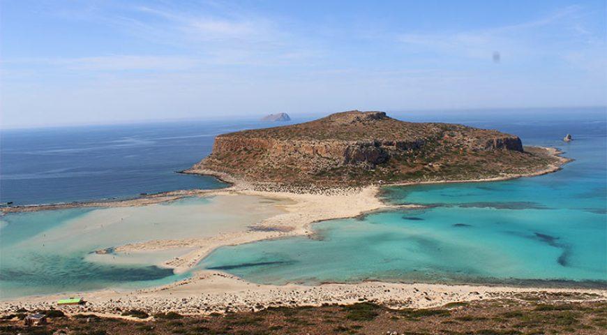 Balos-Lagoon-Panorama