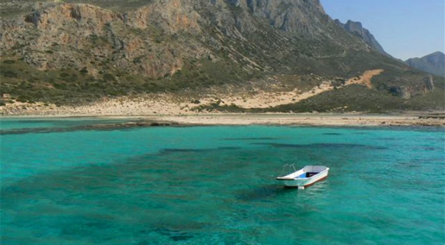Balos-view-from-the-boat
