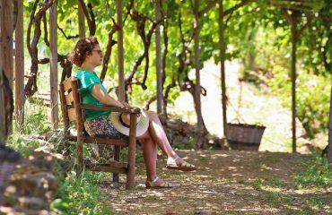 Botanical-Park-Relaxation