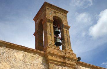 Chrisoskalitissa-Bell-Tower