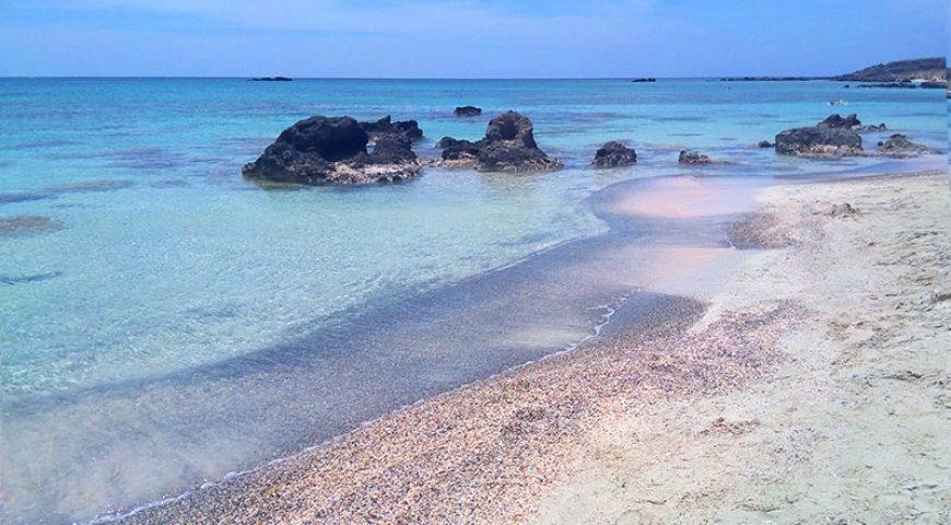 Elafonissi-Beach-Blue-Shades
