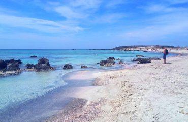 Elafonissi-Beach-Tranquility