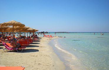 Elafonissi-Sandy-Beach