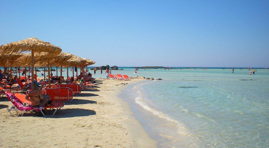 Elafonissi-Sandy-Beach