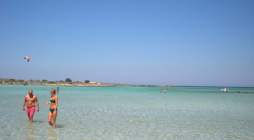 Elafonissi-beach-and-island