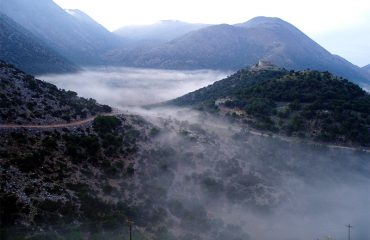 Imbros-Morning-Fog
