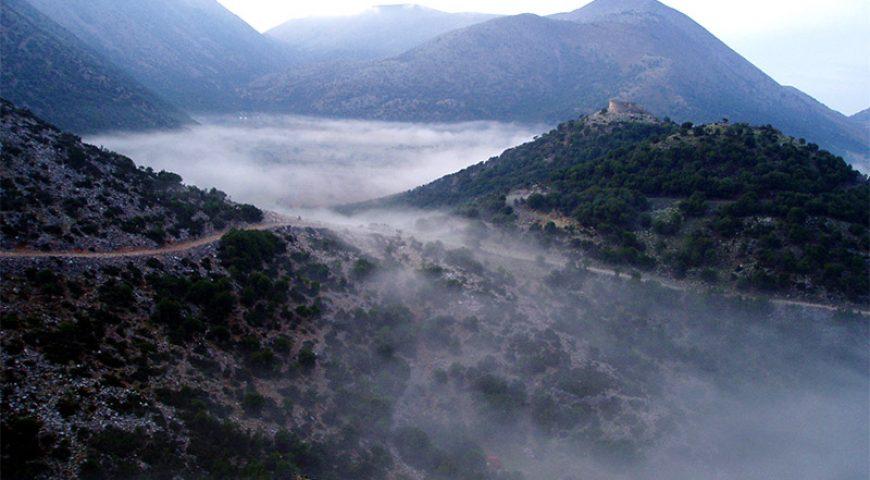 Imbros-Morning-Fog