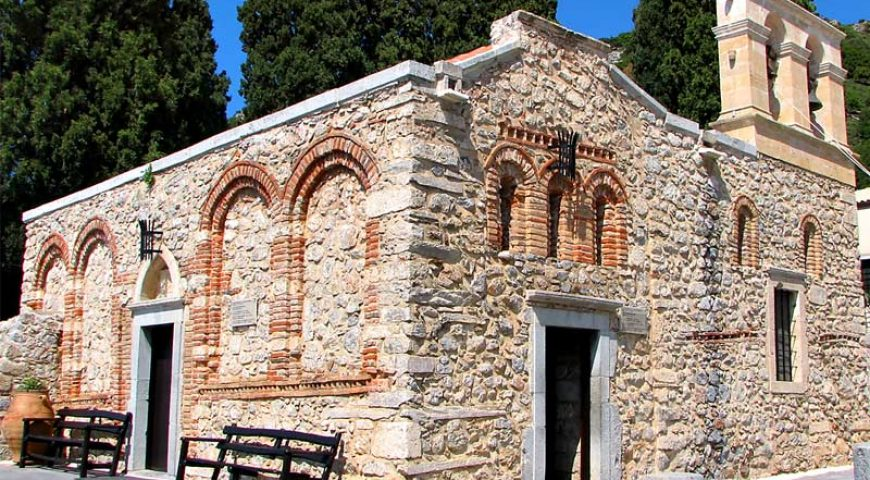 Kera-Kardiotissa-Church
