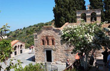 Kera-Kardiotissa-Monastery
