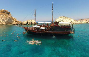 Koufonisi-Pirate-Ship