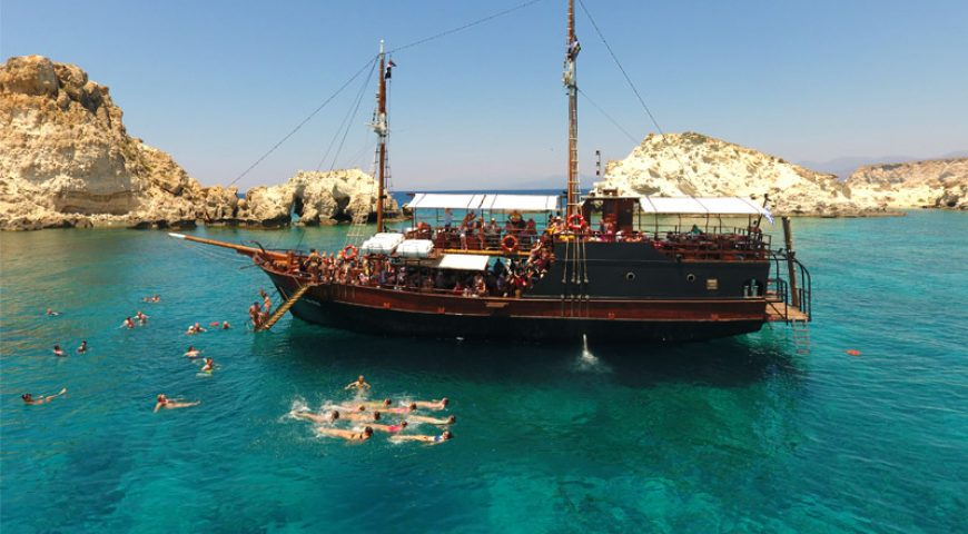 Koufonisi-Pirate-Ship