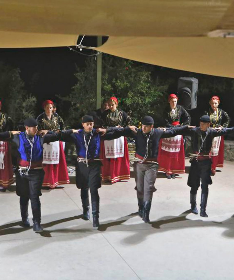 Traditional-Men-Dance