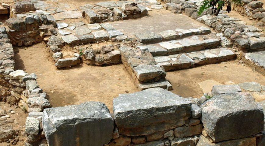 Ancient-Kydonia