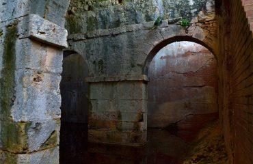 Aptera-Aqueduct
