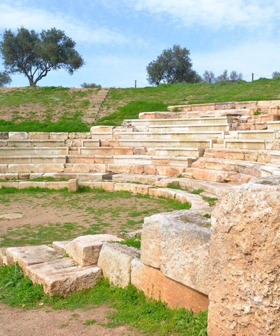 Aptera-theater