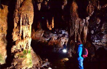 Arkoudospilia-Bear-Cave