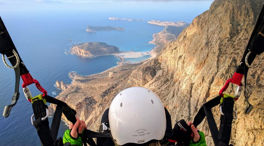 Balos-view-from-above