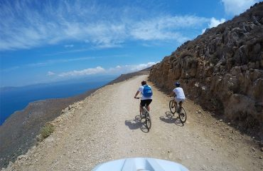 Cycle-Balos-Altitude