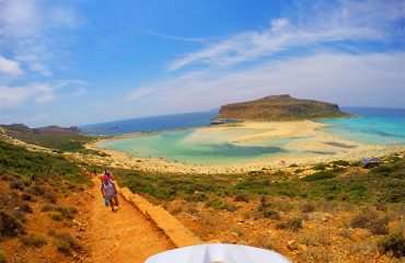 Cycle-Balos-Path