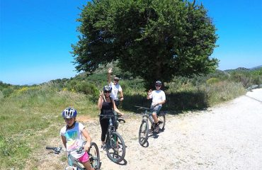 Cycling-For-All-Ages