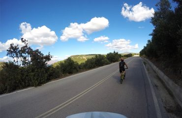 Cycling-Omalos-View