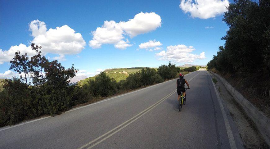 Cycling-Omalos-View