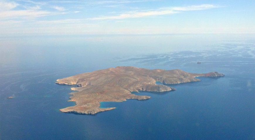 Dia-island