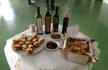 Jeep-Safari-Olive-Oil-Tasting