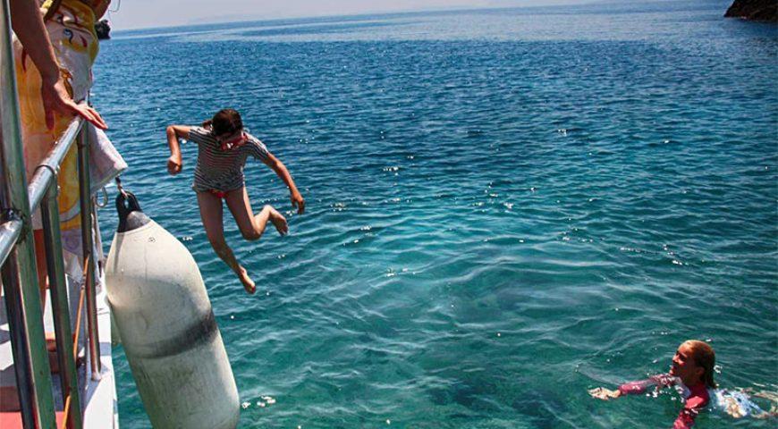 Menies-Boat-Dive