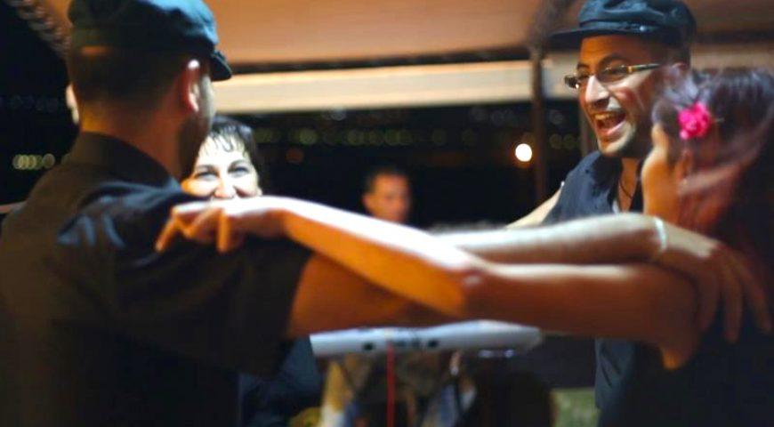 Souda-Bay-Evening-Dancing