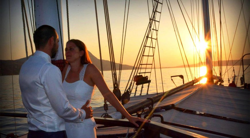 Souda-Bay-Romantic-Sunset