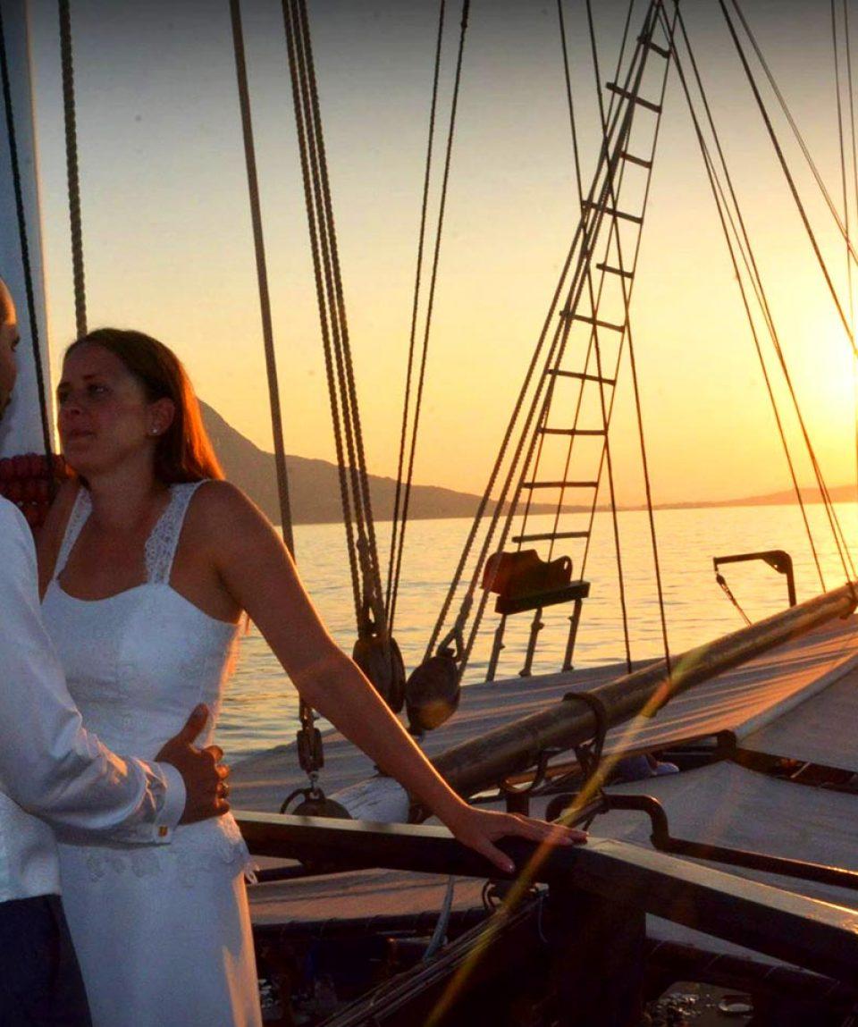 Souda-Bay-Romantic-Sunset