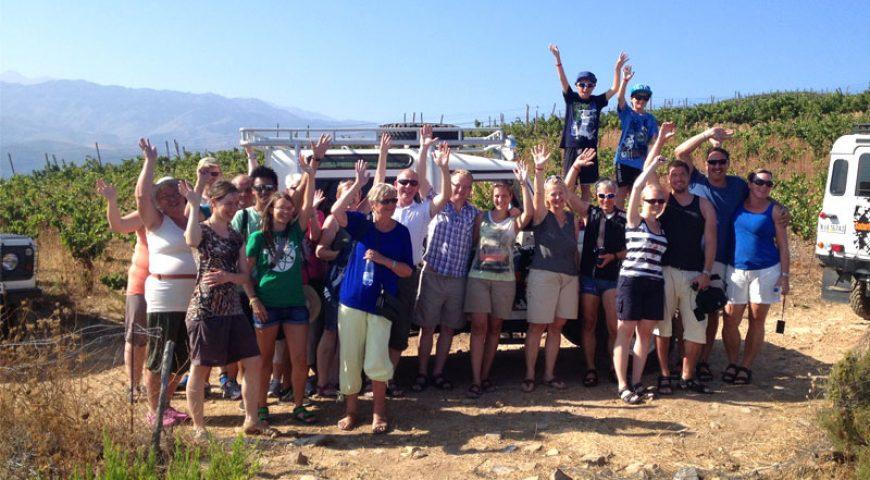 White-Mountains-Happy-Passengers