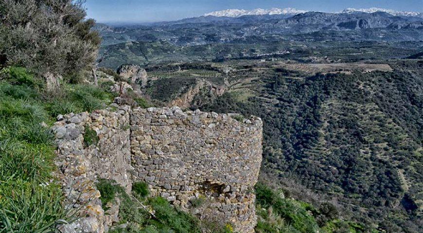 Polyrrhenia-ancient-walls